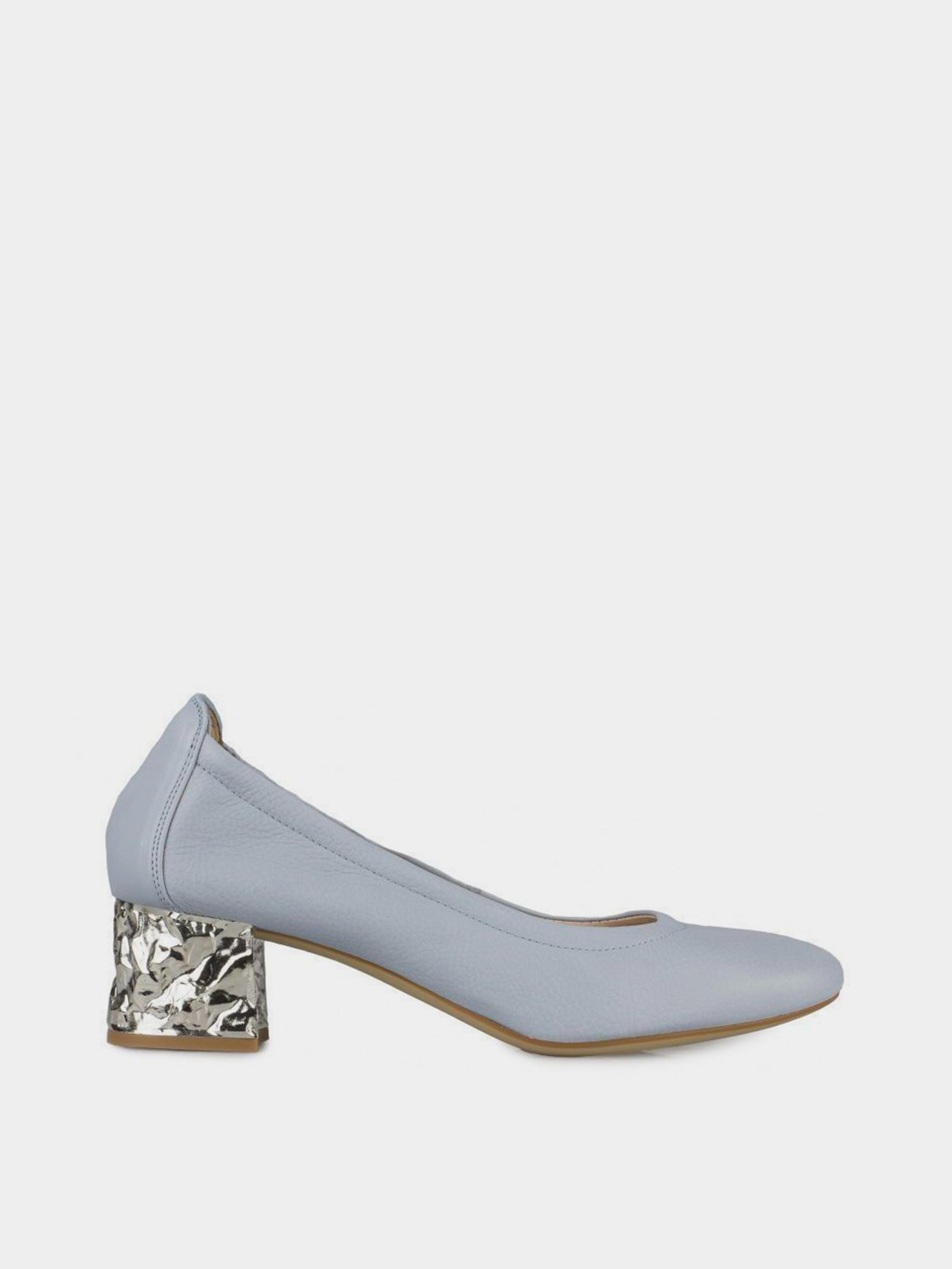 Туфли женские UNISA 3U22 цена обуви, 2017
