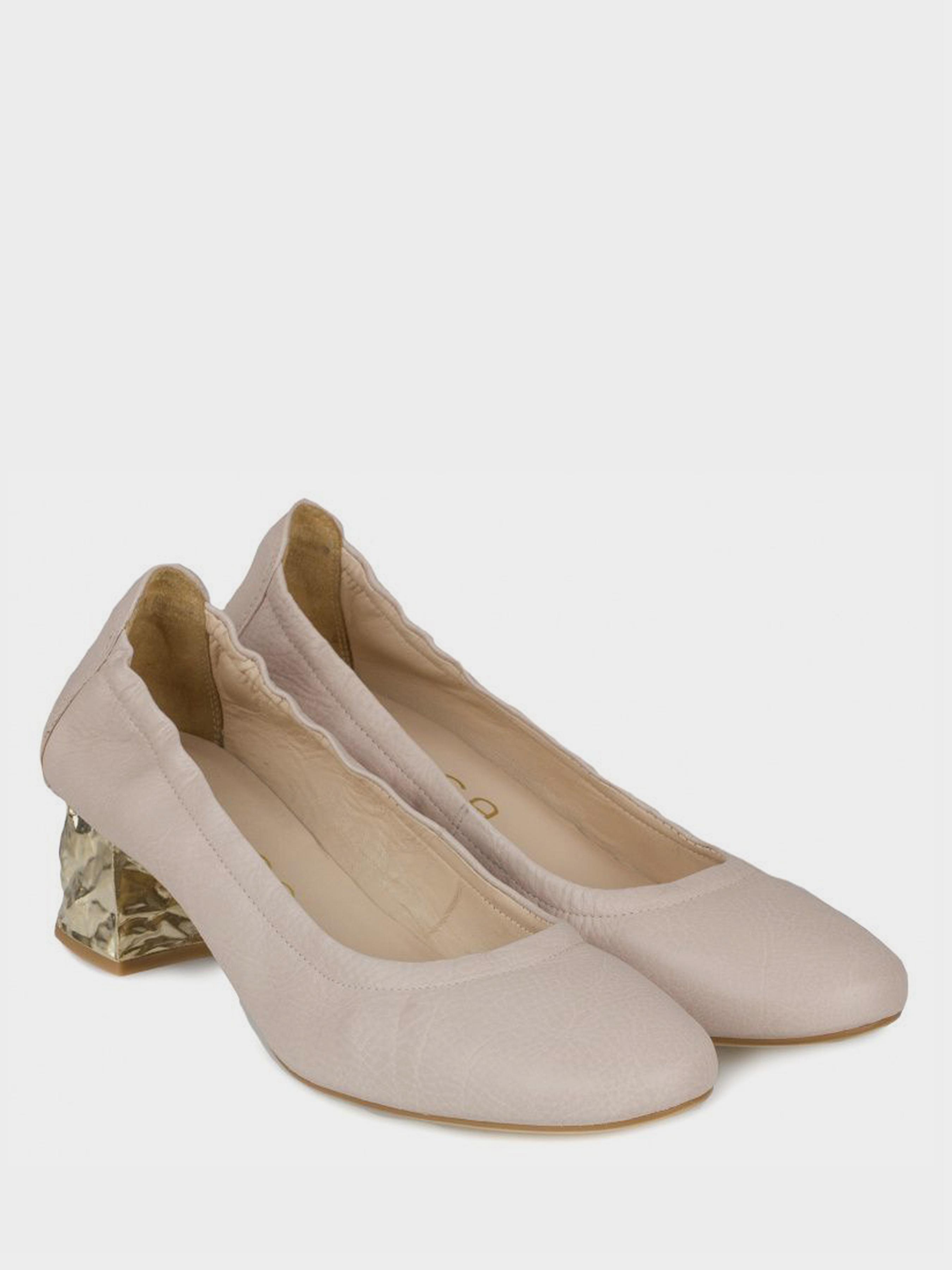 Туфли женские UNISA 3U23 размеры обуви, 2017