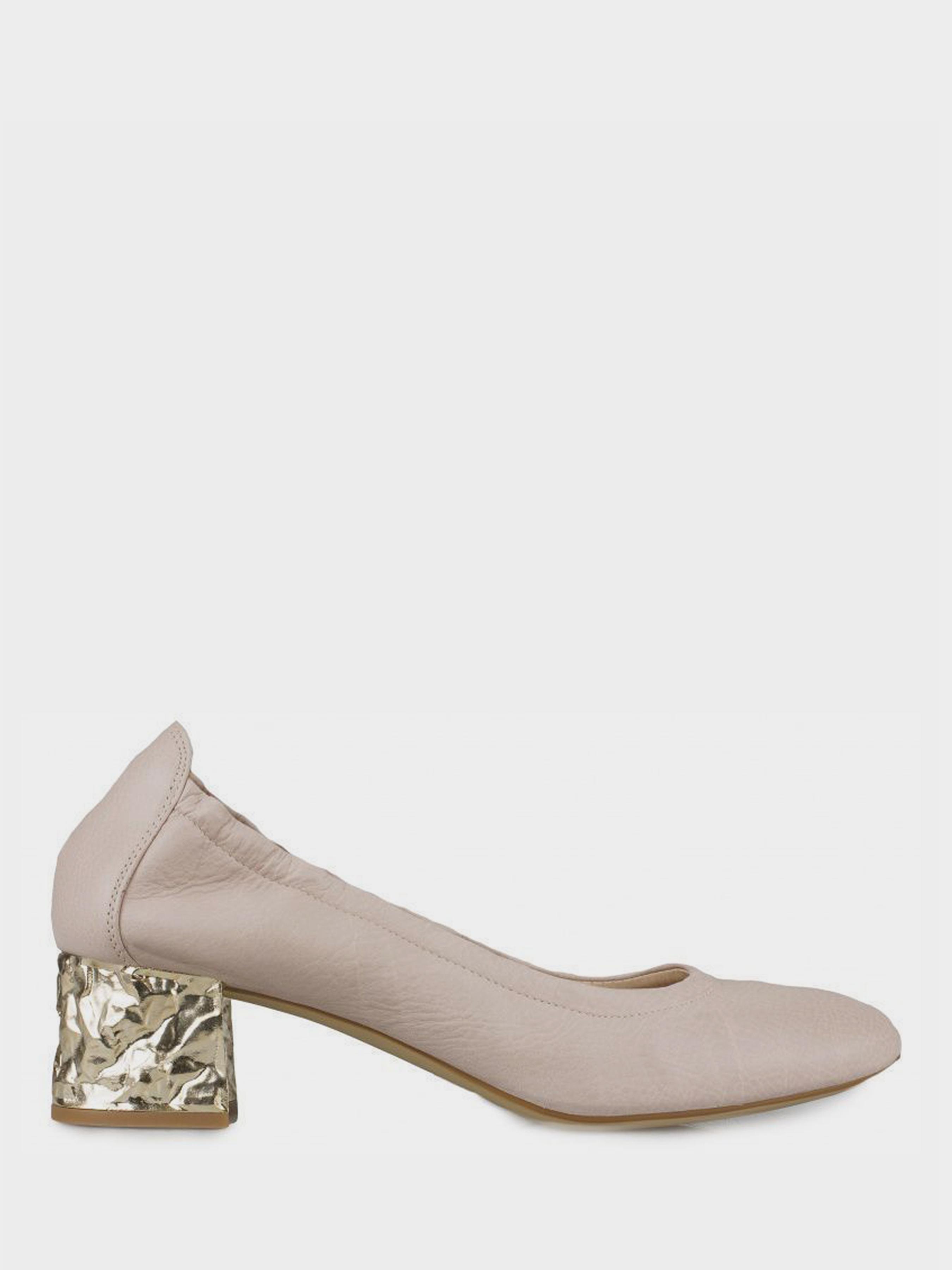 Туфли женские UNISA 3U23 цена обуви, 2017