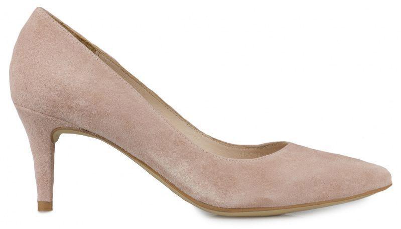 Туфли женские UNISA 3U25 цена обуви, 2017