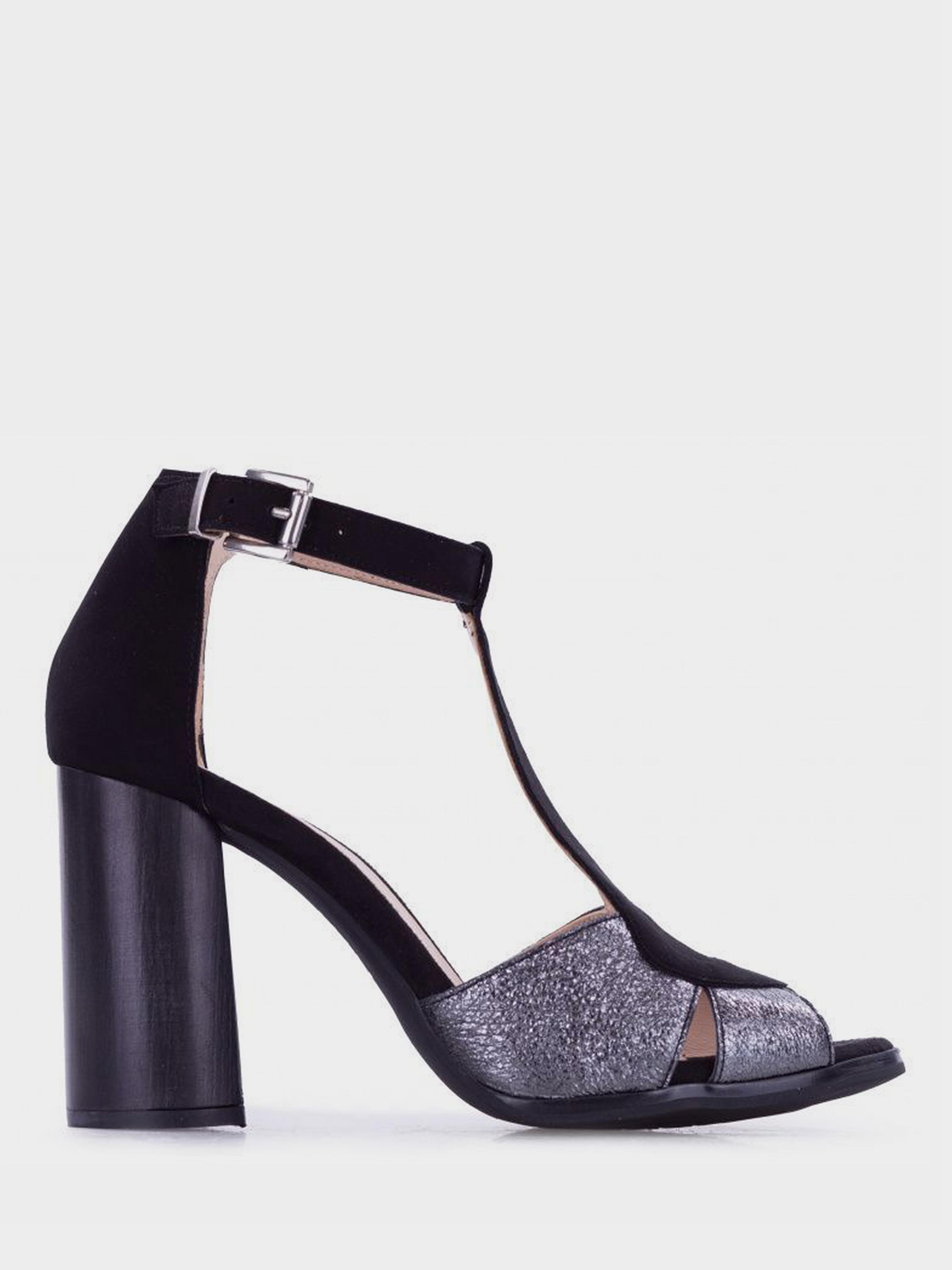 UNISA Босоніжки жіночі модель 3U33 - купити за найкращою ціною в ... 12775366094d4