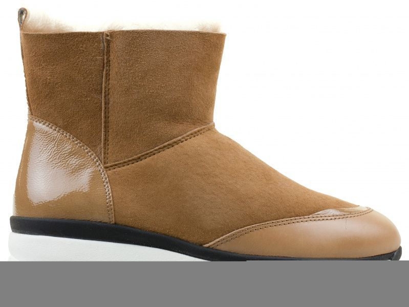 Ботинки женские UNISA 3U7 цена обуви, 2017