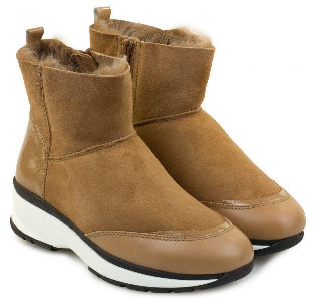 Ботинки женские UNISA 3U7 размеры обуви, 2017