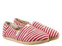 детская обувь Paez 23 размера купить, 2017