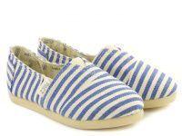 детская обувь Paez 35 размера, фото, intertop