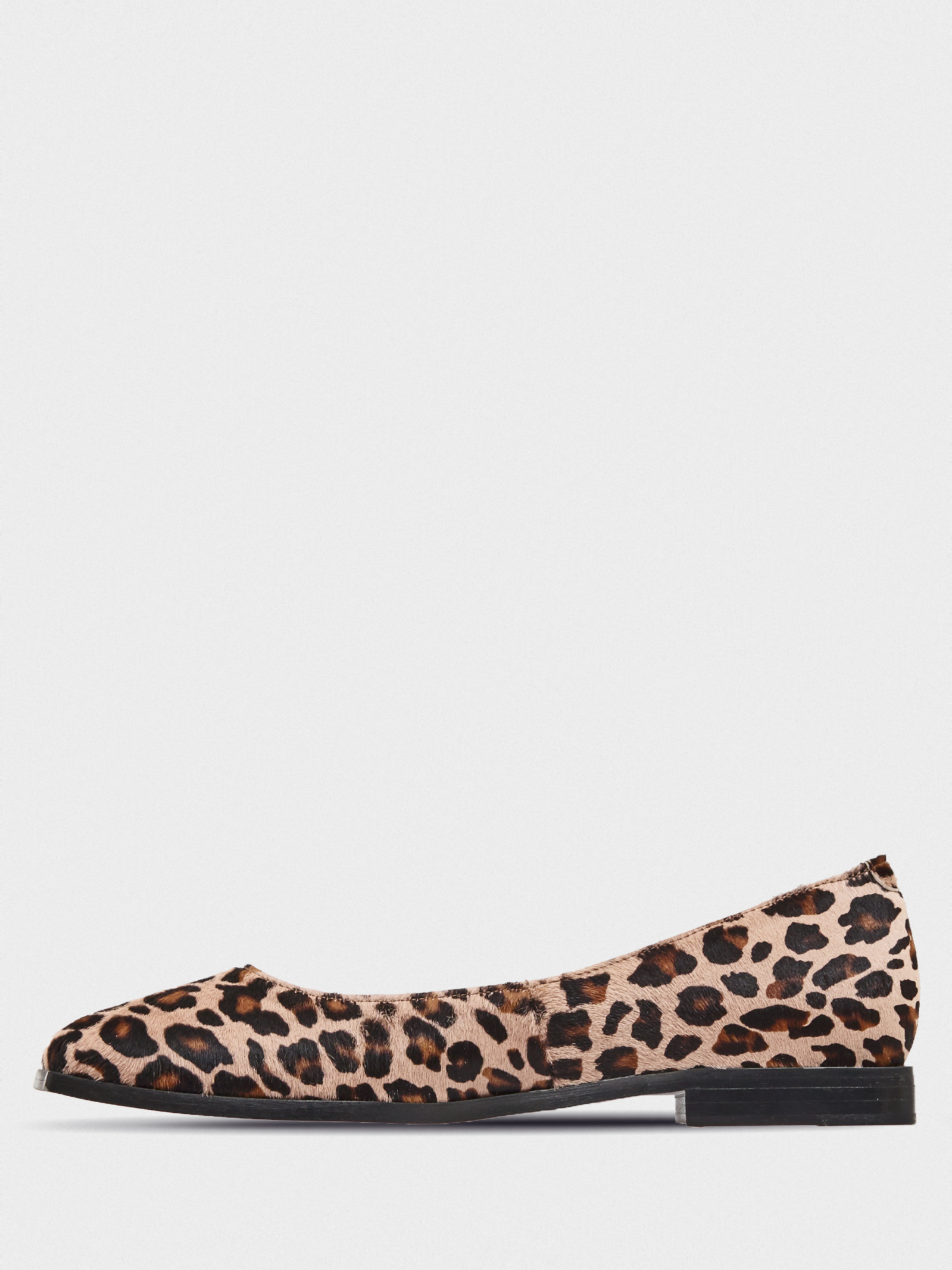 Балетки  для жінок Fereski 1231-32  LEO купити взуття, 2017