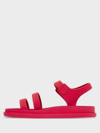 Сандалі  для жінок Fereski 1238-51 RED , 2017