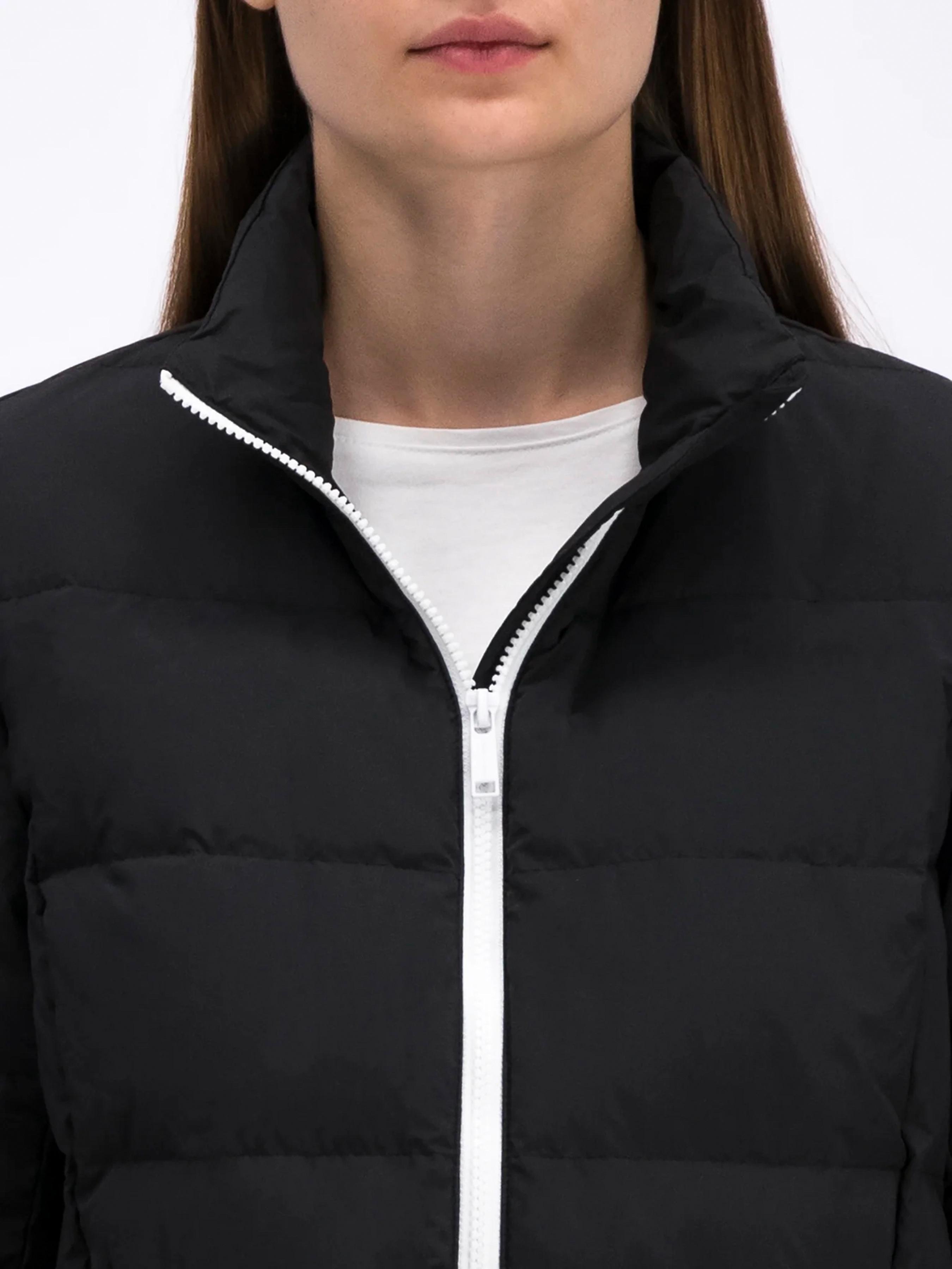 Куртка женские Michael Kors модель MU92J0TYY4_620_001_0041 приобрести, 2017