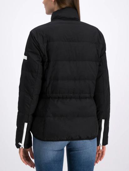 Куртка женские Michael Kors модель MU92J0TYY4_620_001_0041 купить, 2017