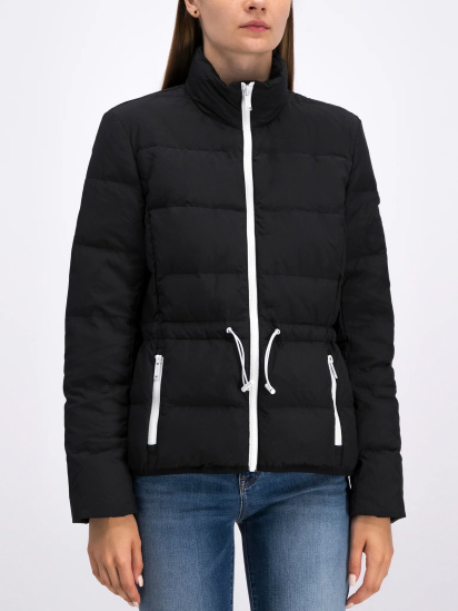 Куртка женские Michael Kors модель MU92J0TYY4_620_001_0041 цена, 2017