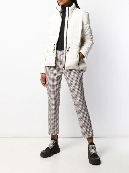 Куртка женские Michael Kors модель 3X12 , 2017