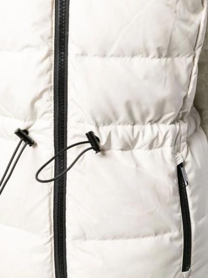 Куртка женские Michael Kors модель 3X12 качество, 2017