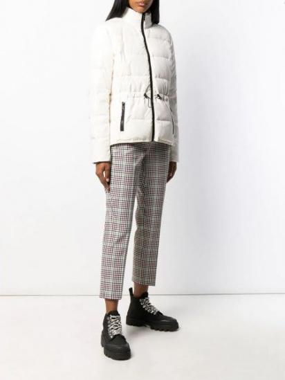 Куртка женские Michael Kors модель 3X12 купить, 2017