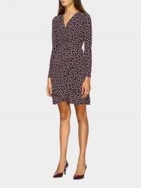 Платье женские Michael Kors модель MU98YYJBKV_620_693_0041 купить, 2017