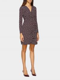 Платье женские Michael Kors модель MU98YYJBKV_620_693_0041 цена, 2017