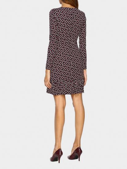 Платье женские Michael Kors модель MU98YYJBKV_620_693_0041 приобрести, 2017
