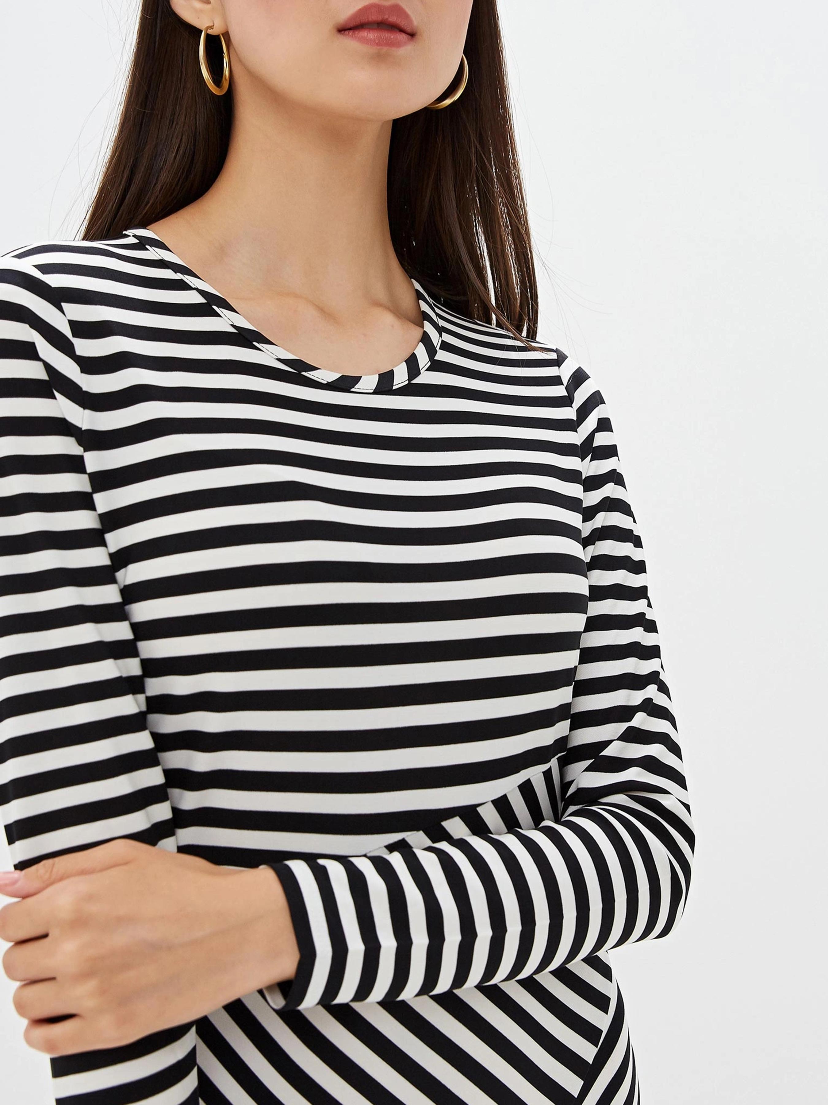 Платье женские Michael Kors модель MU98YYKBLF_620_128_0041 приобрести, 2017