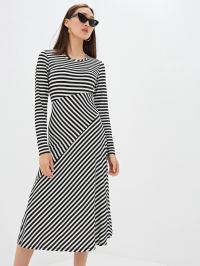 Платье женские Michael Kors модель MU98YYKBLF_620_128_0041 цена, 2017