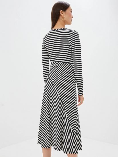 Платье женские Michael Kors модель MU98YYKBLF_620_128_0041 купить, 2017