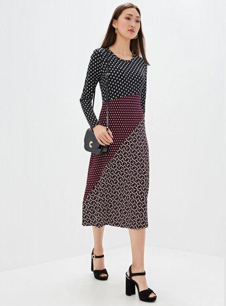 Платье женские Michael Kors модель 3X20 качество, 2017