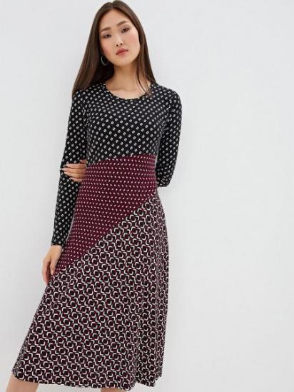 Платье женские Michael Kors модель 3X20 купить, 2017