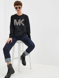 Кофта женские Michael Kors модель 3X27 качество, 2017