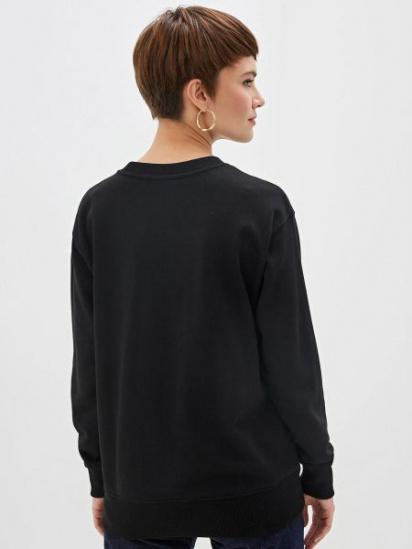 Кофта женские Michael Kors модель 3X27 купить, 2017