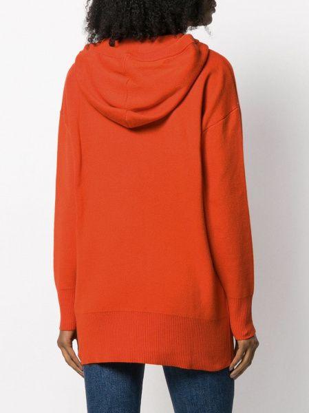 Кофта женские Michael Kors модель 3X28 купить, 2017