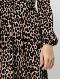 Платье женские Michael Kors модель 3X32 , 2017