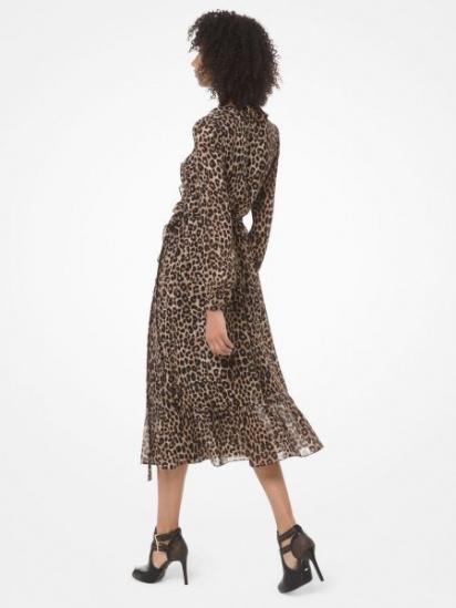 Платье женские Michael Kors модель 3X32 качество, 2017