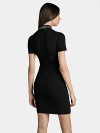 Платье женские Michael Kors модель 3X33 качество, 2017
