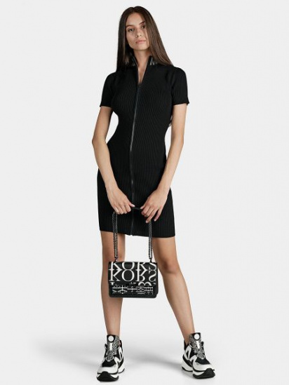 Платье женские Michael Kors модель 3X33 , 2017