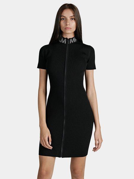 Платье женские Michael Kors модель 3X33 купить, 2017