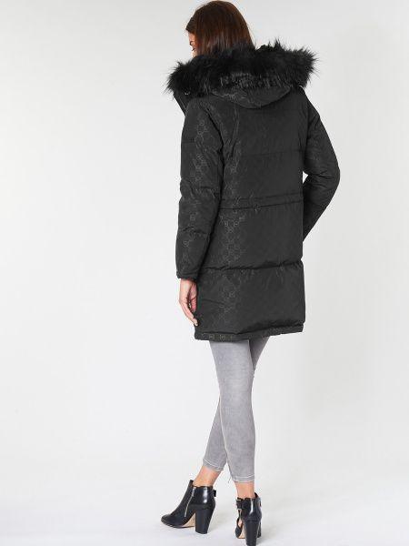 Куртка женские Michael Kors модель 3X39 качество, 2017