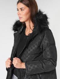 Куртка женские Michael Kors модель 3X39 , 2017