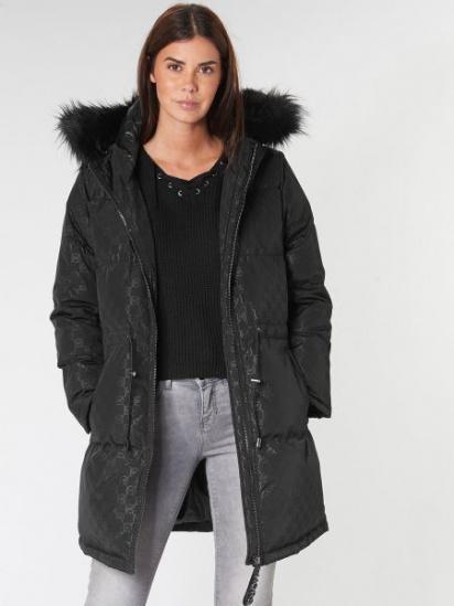 Куртка женские Michael Kors модель 3X39 купить, 2017