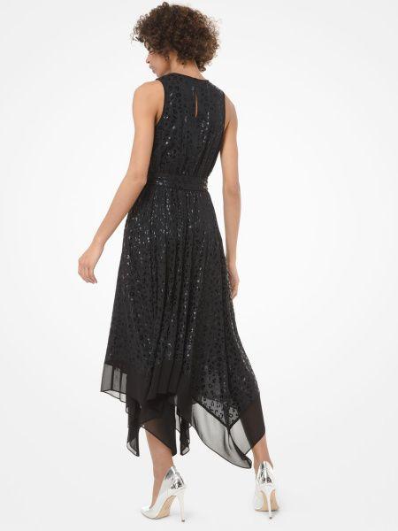 Платье женские Michael Kors модель 3X43 качество, 2017