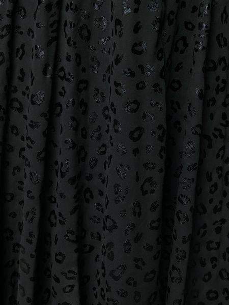 Платье женские Michael Kors модель 3X43 , 2017