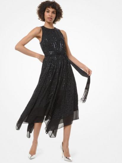 Платье женские Michael Kors модель 3X43 купить, 2017