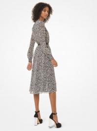 Платье женские Michael Kors модель 3X46 качество, 2017