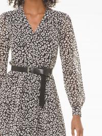 Платье женские Michael Kors модель 3X46 , 2017