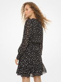 Платье женские Michael Kors модель 3X47 качество, 2017