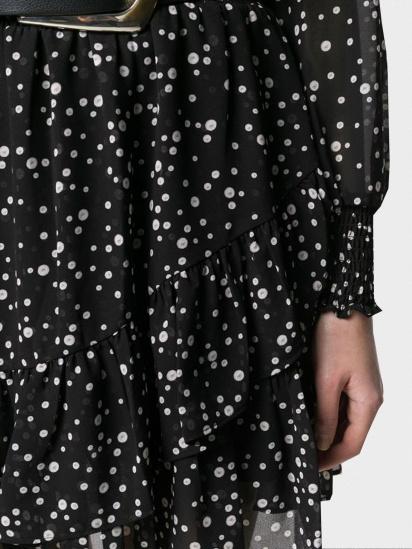 Платье женские Michael Kors модель 3X47 , 2017