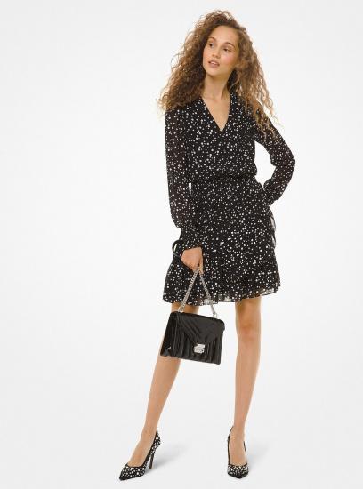 Платье женские Michael Kors модель 3X47 купить, 2017
