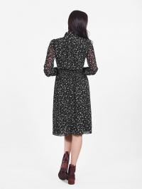 Платье женские Michael Kors модель 3X49 качество, 2017