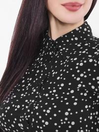 Платье женские Michael Kors модель 3X49 , 2017