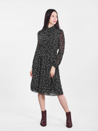 Платье женские Michael Kors модель 3X49 купить, 2017