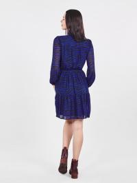 Платье женские Michael Kors модель 3X50 качество, 2017