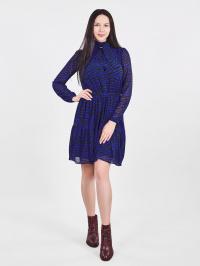 Платье женские Michael Kors модель 3X50 купить, 2017