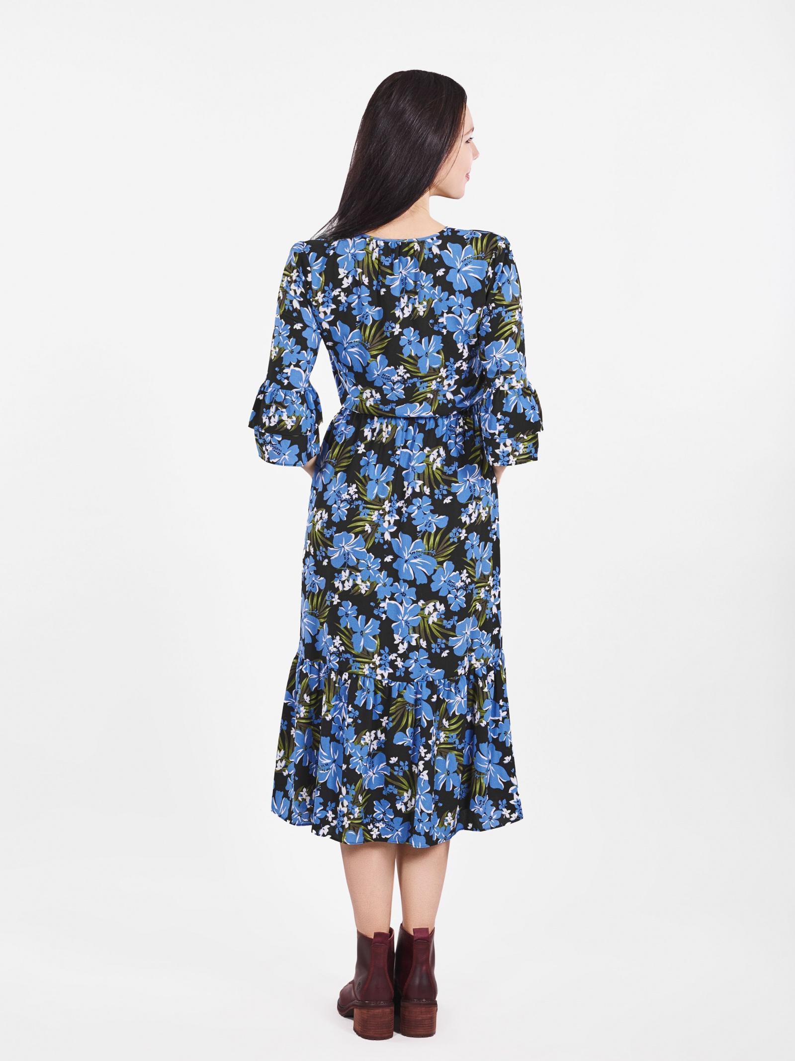 Платье женские Michael Kors модель 3X51 качество, 2017